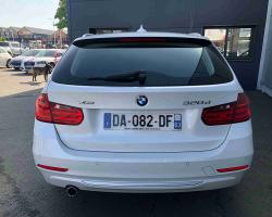 BMW SERIE 3 TOURING F31 TOURING 320D XDRIVE 184 CH MODERN - 5P