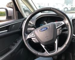 FORD S-MAX 2.0 TDCI 120CH STOP&START BUSINESS NAV