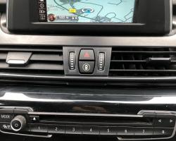 BMW SERIE 2 ACTIVETOURER (F45) 218DA 150CH BUSINESS